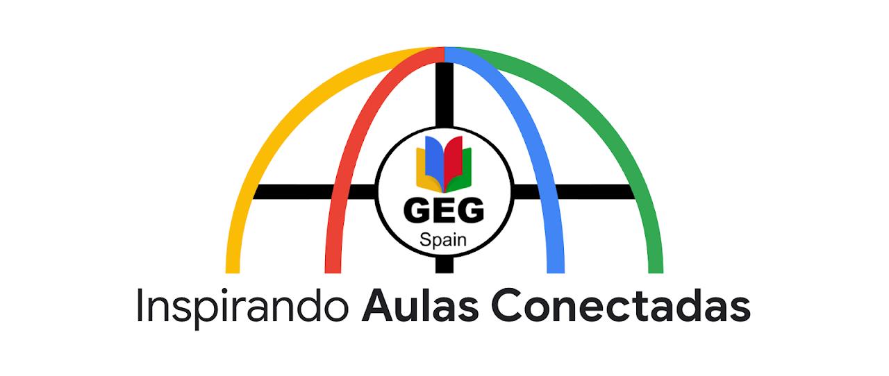 Logo Aulas Conectadas